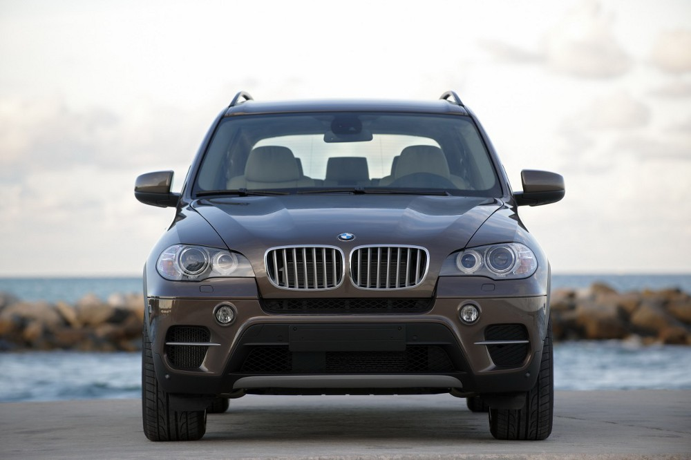 bmw-x5-2010-facelift-5