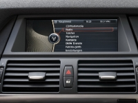 bmw-x5-2010-facelift-10