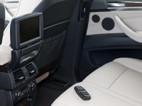 bmw-x5-2010-facelift-11