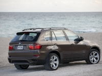 bmw-x5-2010-facelift-3