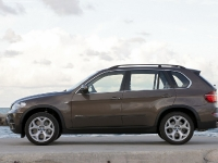 bmw-x5-2010-facelift-6