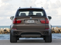 bmw-x5-2010-facelift-7