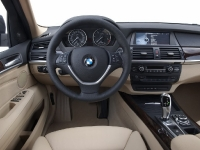 bmw-x5-2010-facelift-8