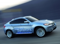 bmw-x6-hybride-2