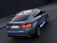 bmw-x6-hybride-4