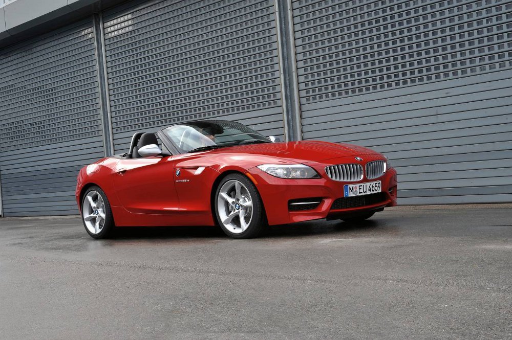bmw-z4-idrive-35is-1