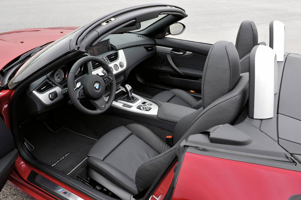 bmw-z4-idrive-35is-13