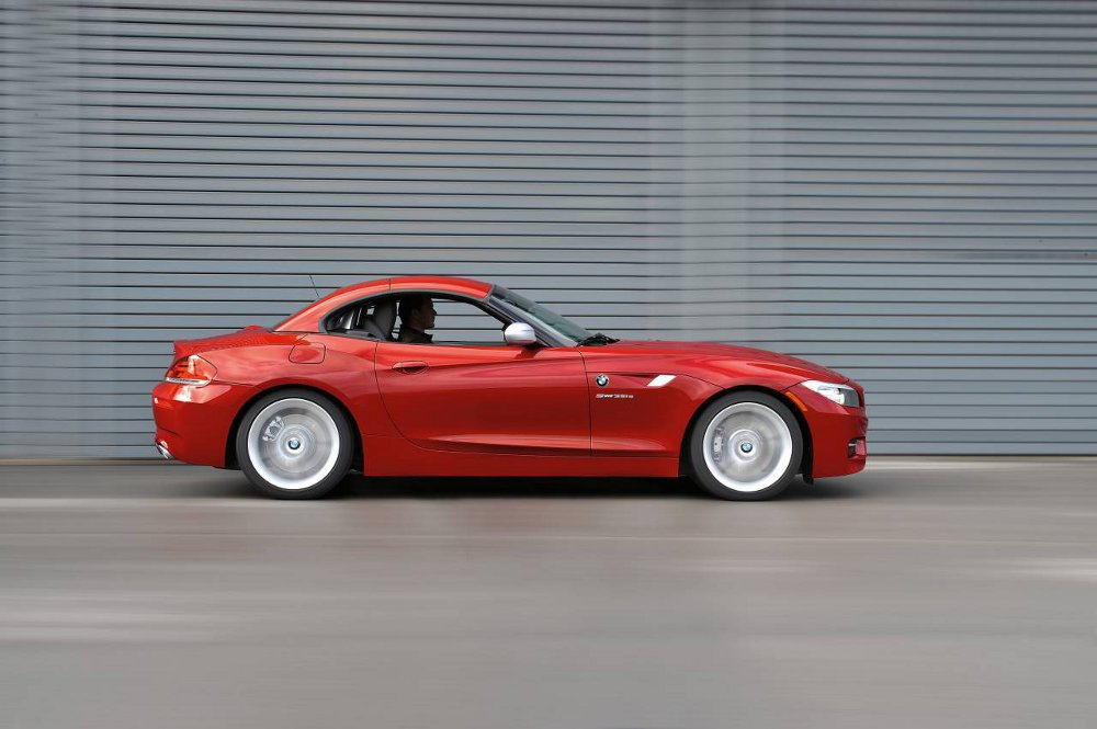 bmw-z4-idrive-35is-3