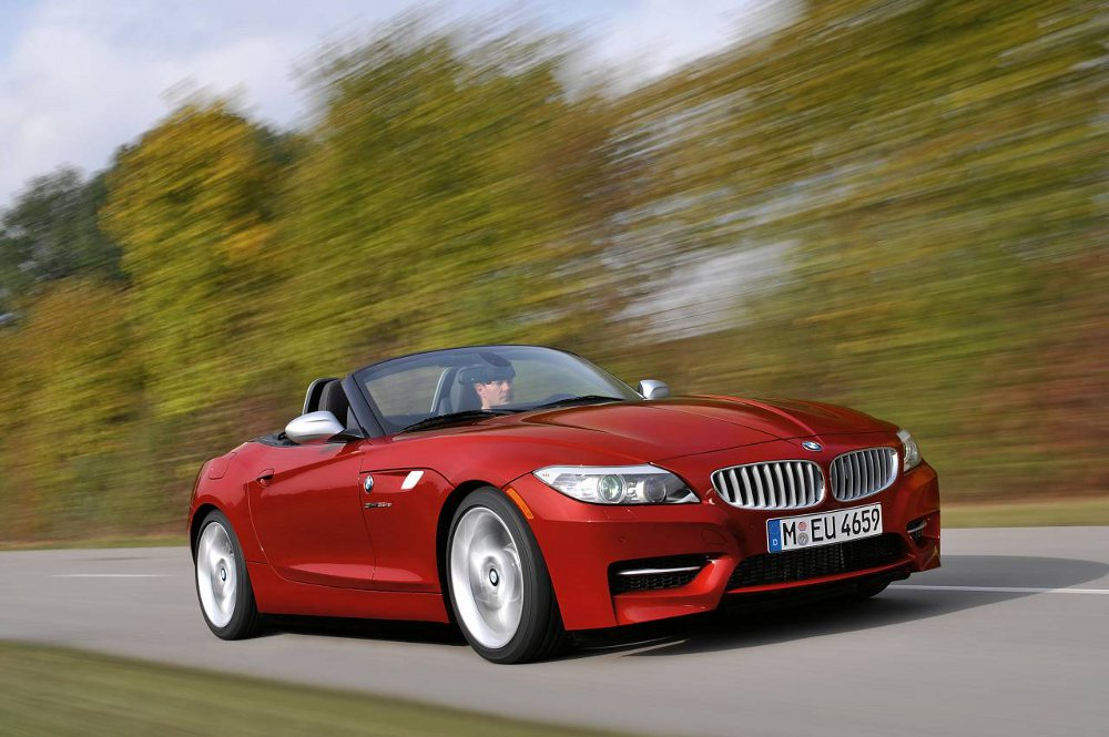 bmw-z4-idrive-35is-4