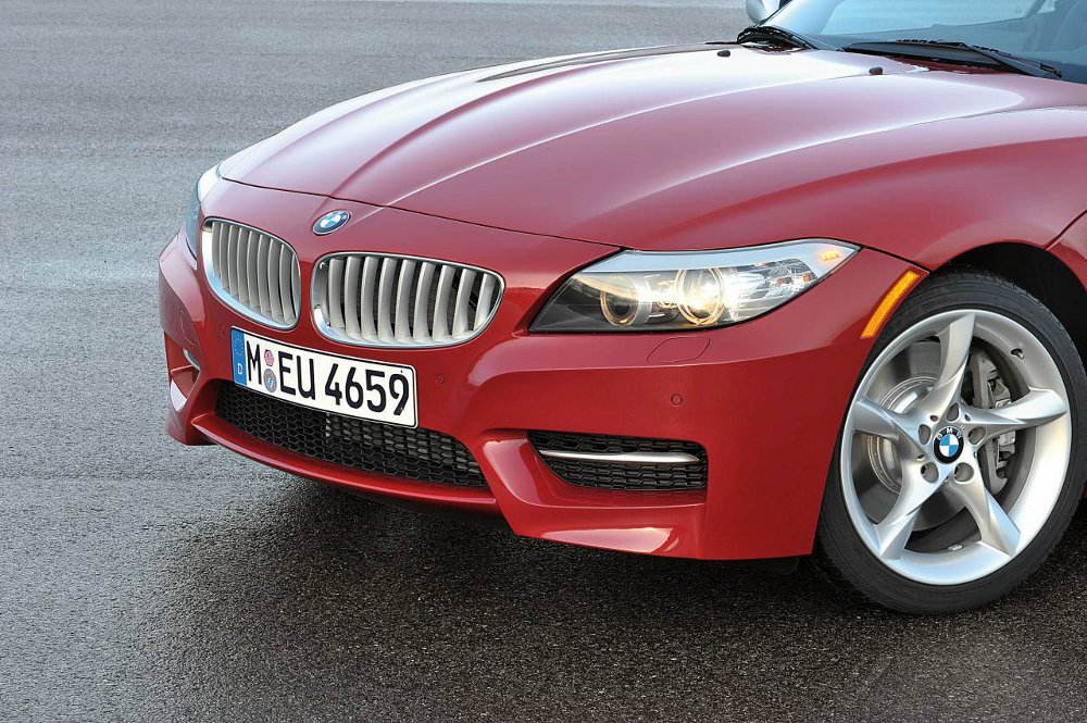 bmw-z4-idrive-35is-8