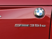 bmw-z4-idrive-35is-12