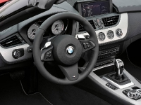 bmw-z4-idrive-35is-14