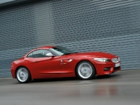 bmw-z4-idrive-35is-2