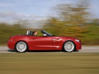 bmw-z4-idrive-35is-5