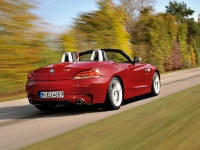 bmw-z4-idrive-35is-6