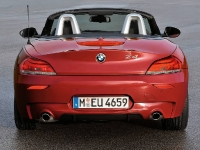 bmw-z4-idrive-35is-9