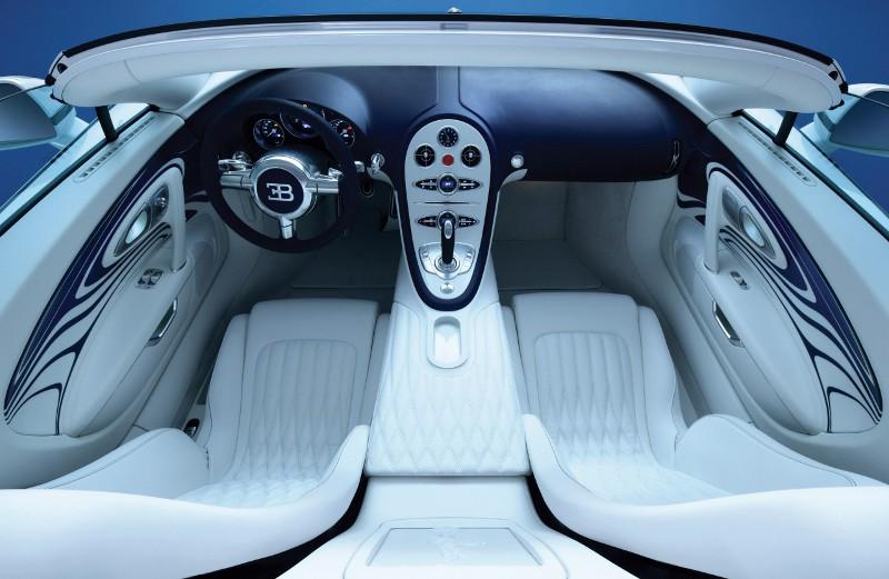 bugatti-or-blanc-03
