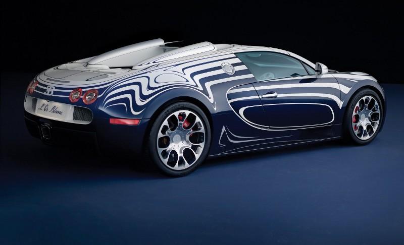 bugatti-or-blanc-10