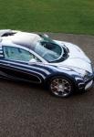 bugatti-or-blanc-01