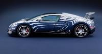 bugatti-or-blanc-11