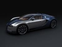 bugatti-veyron-sang-bleu-1