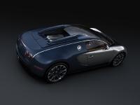 bugatti-veyron-sang-bleu-2