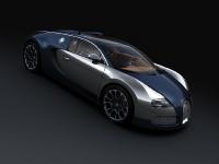 bugatti-veyron-sang-bleu-4