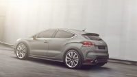 citroen-ds4-racing-2