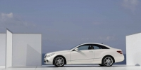 big_mercedesclasseecoup_c207_11_header1280x640.jpg