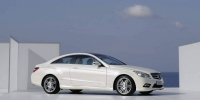 big_mercedesclasseecoup_c207_12_header1600x800.jpg