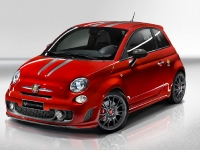 fiat-abarth-695-tribute-ferrari-1