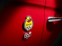 fiat-abarth-695-tribute-ferrari-5