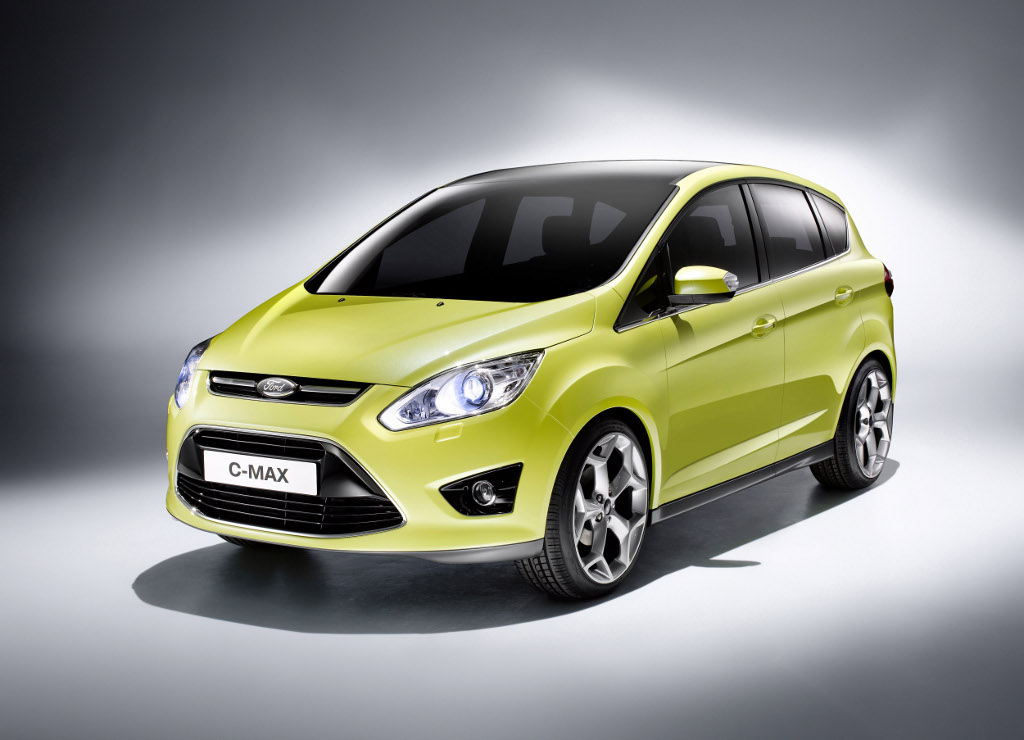 ford-cmax-2009-5