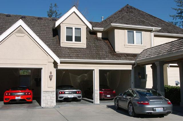 garage-08
