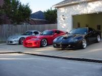 garage-04