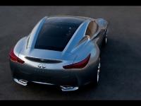 2009-infiniti-essence-concept-rear-angle-top-1024x768.jpg