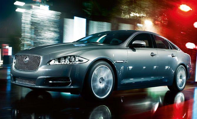 nouvelle-jaguar-xj-2009-1