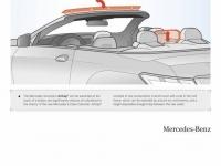 nouvelle-mercedes-2010-classe-e-decapotable-6