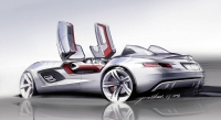 2009-mercedes-benz-mclaren-slr-stirling-moss-6.jpg