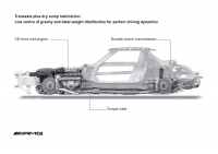 mercedes-sls-amg-chassis.jpg