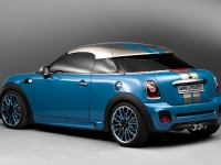 mini-coupe-4