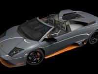murcielago_roadster.jpg