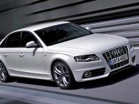 Audi_S4.jpg