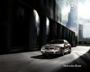 thumbs e class w212 gallery 02 1280x1024 01 2009 La nouvelle Mercedes classe E