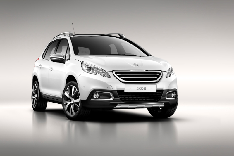 peugeot-2008-front