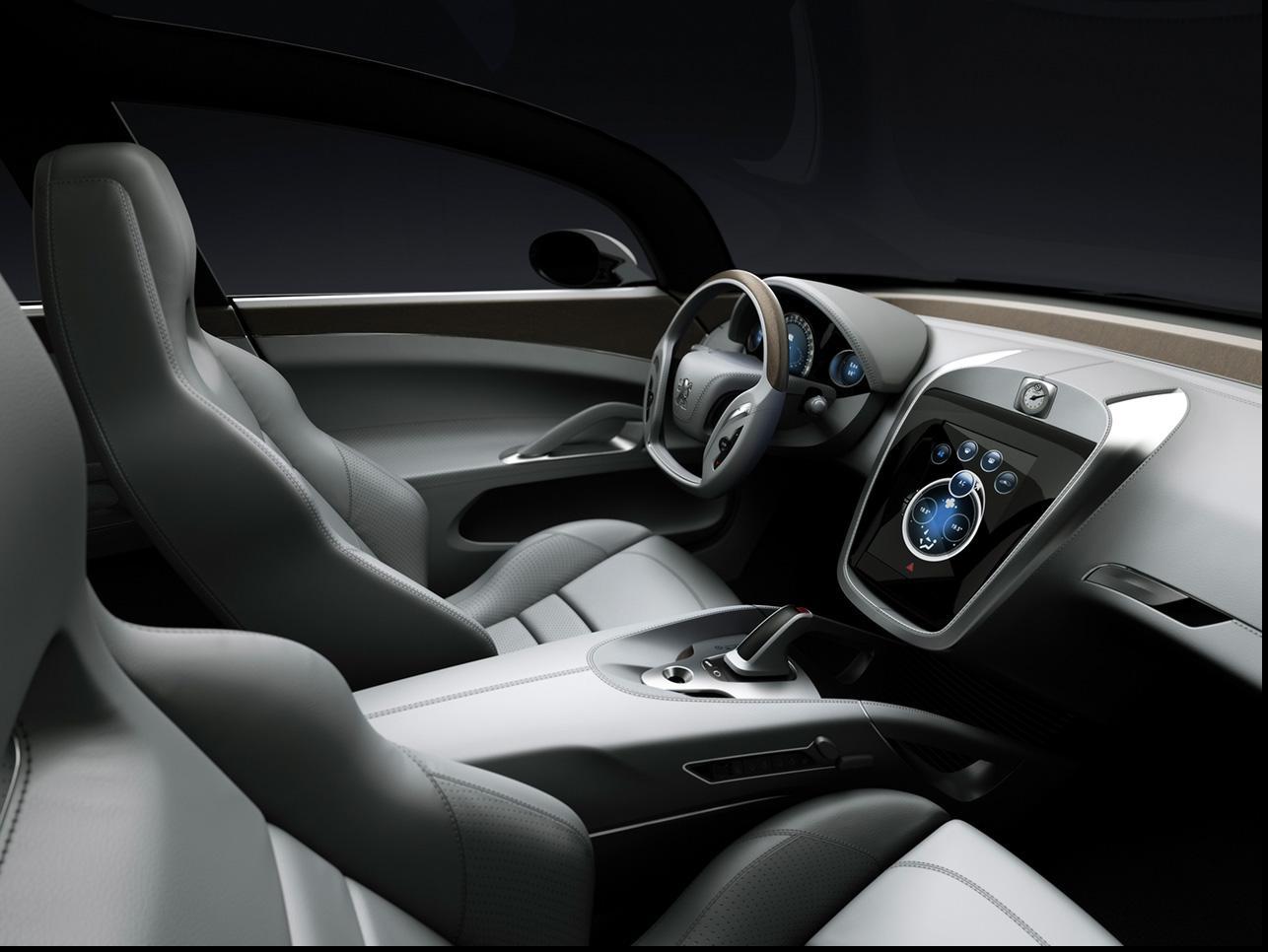 2006-peugeot-908-rc-concept-interior-modeli-super-ic-dizayn-passenger-view-1280x960.jpg