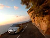 2007-peugeot-308-rcz-concept-kaliteli-speed-shore-1280x960-model-araba-resimleri-duvar-kagidi-kagitlari.jpg