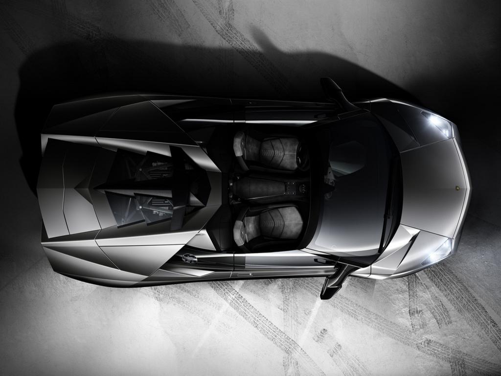 lamborghini-reventon-roadster-5