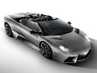 lamborghini-reventon-roadster-1