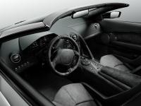 lamborghini-reventon-roadster-4